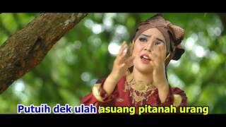 Download lagu Kintani Hati Nan Cabiak Mp3