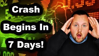 Double Dip Recession To Trigger Biggest Housing & Stock Market Crash Since The Great Depression