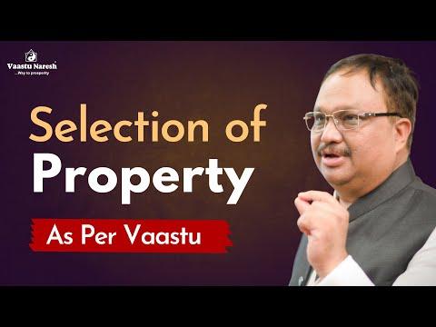 Naresh Singal Vaastu & Feng Shui Consultant Guest Speaker in Delhi Aaj Tak