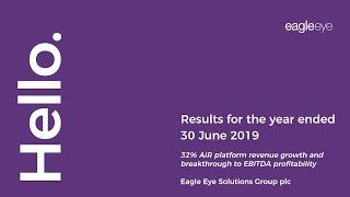 eagle-eye-eye-fy19-results-september-2019-15-10-2019