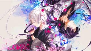 Sakura - Ailee ( 에일리 ) [ Male Version ]