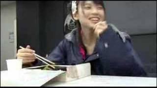 矢島舞美℃-uteOPV「まいみ」