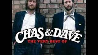 Chas And Dave The Sideboard Song