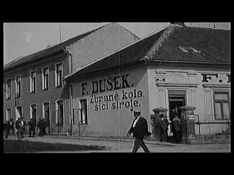 Opočno 1926