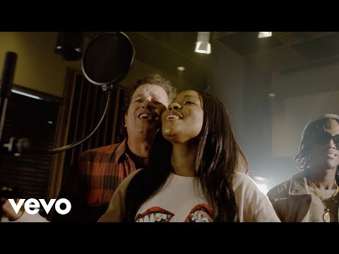 ChocQuibTown - Ay Dios (feat. Carlos Vives)