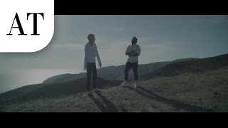 """Adel Tawil """"Zuhause"""" (Official Video)"""