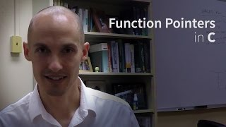 Understanding and Using Function Pointers in C