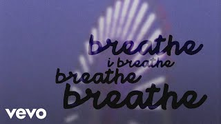 Backstreet Boys   Breathe (Lyric Video)