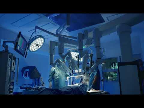 Exercițiu de restaurare a vederii pentru miopi