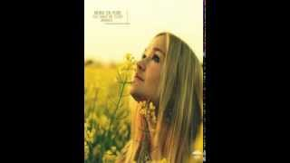 Nora En Pure   You Make Me Float (Dinka Remix)