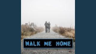 Walk Me Home (Originally Performed By Pink) (Instrumental)
