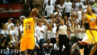 Paul George Lord Knows Mix