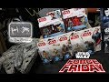 Download Youtube: Star Wars Force Friday II   Star Wars The Last Jedi toys   Force Friday 2   The Dan-O Channel