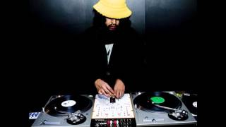 Transmission - DJ Nobody