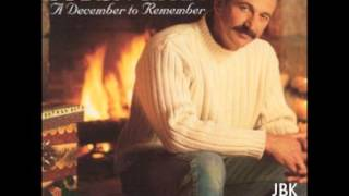 Aaron Tippin -  He Said That He Was Jesus