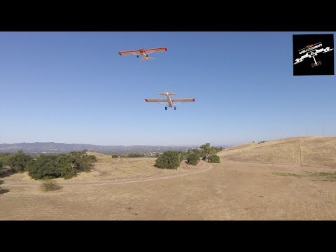fpv-friday--big-cubs-flying-with-obi-rob