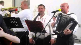 Borověnka - Kunovice 03