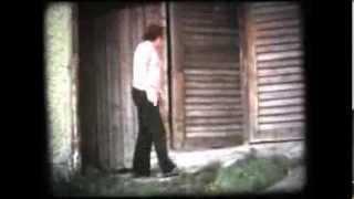 preview picture of video 'Telfes 1974  Stammtisch Alt-Lich'