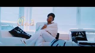 Gutujja B2C X Rema Namakula (Official Video)HD