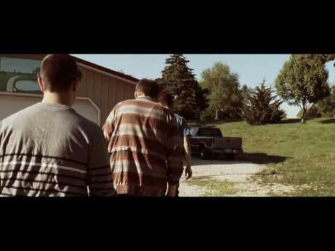 Come Undone - Trailer