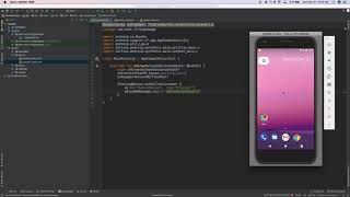 Android App Development for Beginners (2018 Edition): Part 3