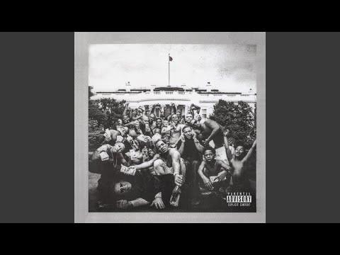 YouTube video: Kendrick Lamar: Mortal Man