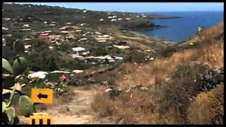 preview picture of video 'Pantelleria MTB Marathon 2 Giugno 2012'