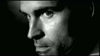 Keyhole Trailer Image