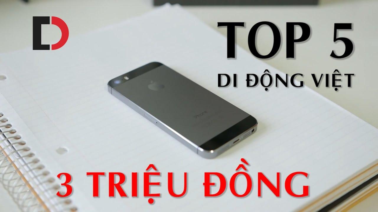 Download Với 3 triệu đồng, thì mua điện thoại gì tại Di Động Việt? em MP3 -  MuZiKas