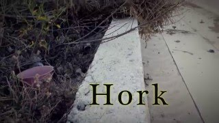 Hork- Shuffle