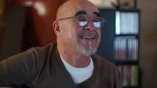 Stefano Nosei - Luigi Il Pugilista (Acoustic)