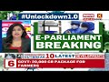 AMID RISING COVID CASES, SPEAKER HINTS AT E PARL SESSION |NewsX - Video