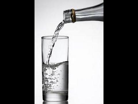 Morte a psicosi alcoliche