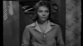 Preview Clip: Moment Of Danger [a.k.a. Malaga] (1960, Starring Dorothy Dandridge)