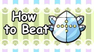 how to beat braixen pokemon shuffle - Hài Trấn Thành - Xem