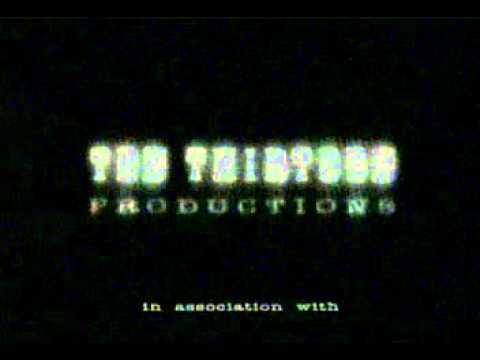 Ten Thirteen/20th Century Fox Television (2002) letöltés
