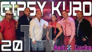 Gipsy Kubo 14 - Byda