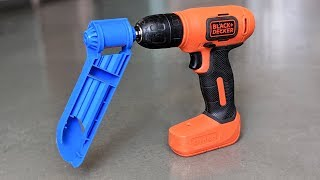 6-awesome-useful-drill-attachment
