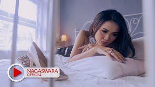 Lagu Meggy Diaz Sandiwara Cinta