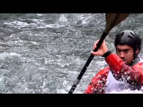 Ega Kayak 2014 (3)