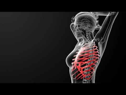 Боли в спине и папаверин
