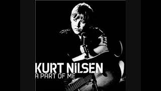 Kurt Nilsen - Part of me