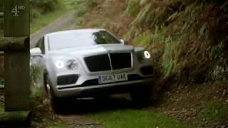 inside bentley a great british motor car 720p tv x264