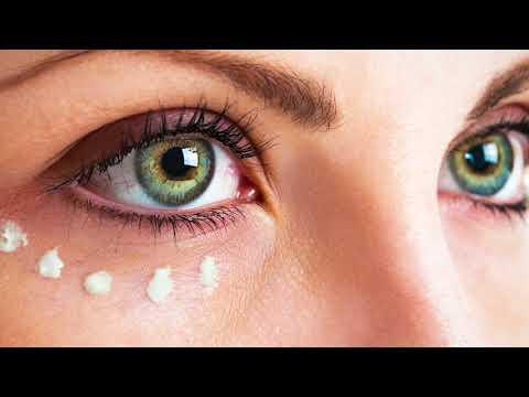 Eye Lifting Serum: Augenserum mit Sofort-Lifting