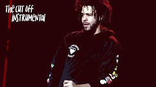 J. Cole - The Cut Off (Instrumental Remake)