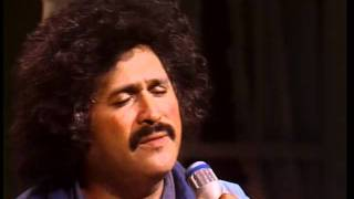 Freddy Fender - Before The Next Teardrop  Falls.