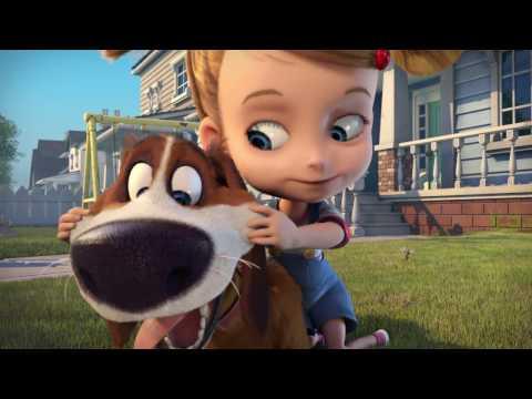 Ozzy (Trailer 2)
