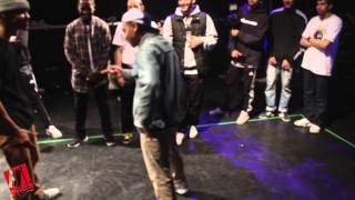 Back2School Battle 2015 - Hiphop 2vs2 FINALS - PARADOX & VOID vs STEF & ANDRAS | DNZL.videos