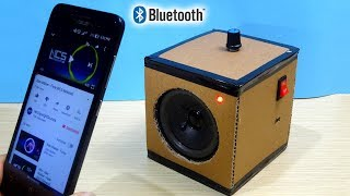 how-to-make-a-simple-bluetooth-speaker-from-cardboard-at-home