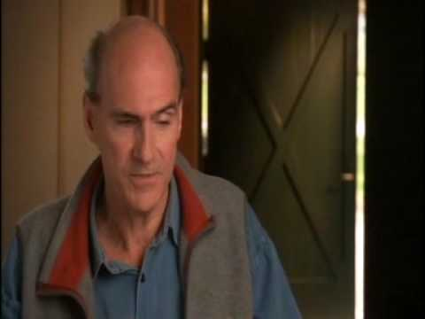 "James Taylor talks about ""Sweet Baby James"""